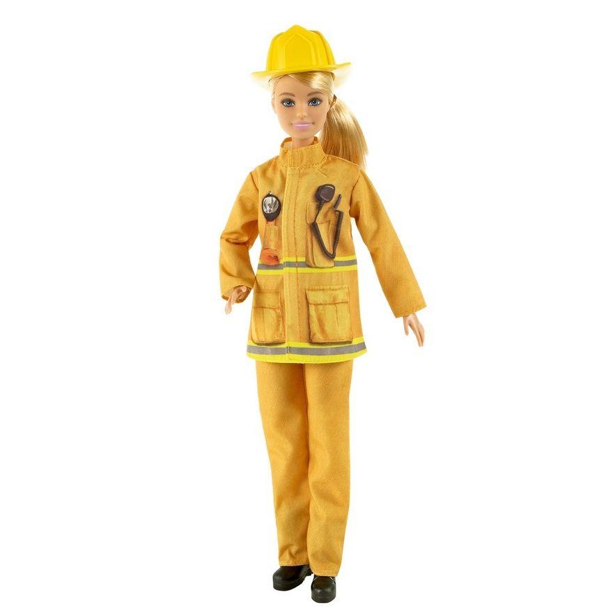 Barbie-Profissoes-Deluxe---Bombeira---Mattel-2