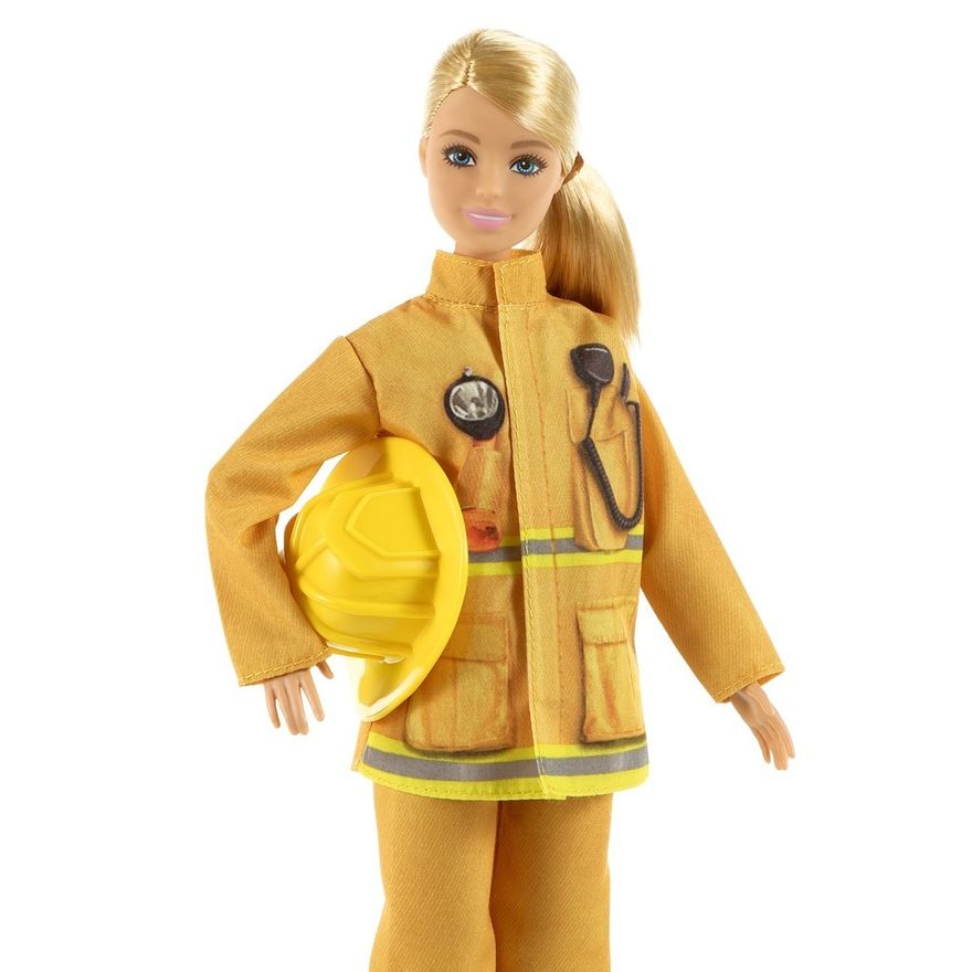 Barbie-Profissoes-Deluxe---Bombeira---Mattel-3