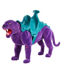 Mini-Figura---Masters-Of-The-Universe-Origins---Panthor-Aveludado---Mattel-0