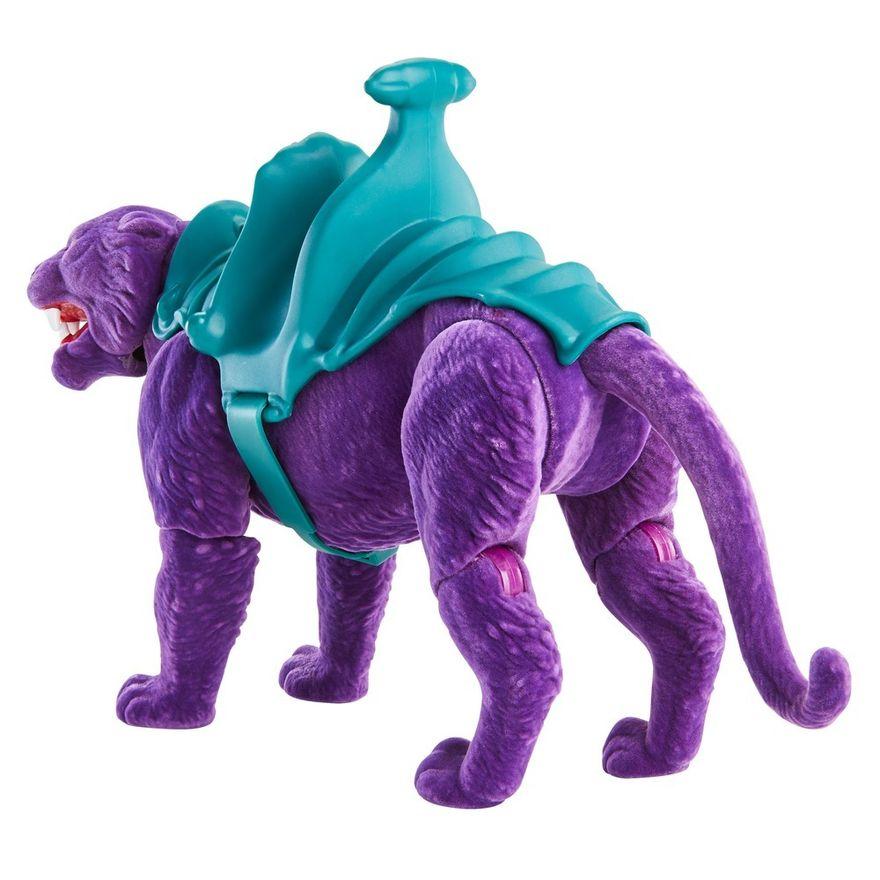 Mini-Figura---Masters-Of-The-Universe-Origins---Panthor-Aveludado---Mattel-1