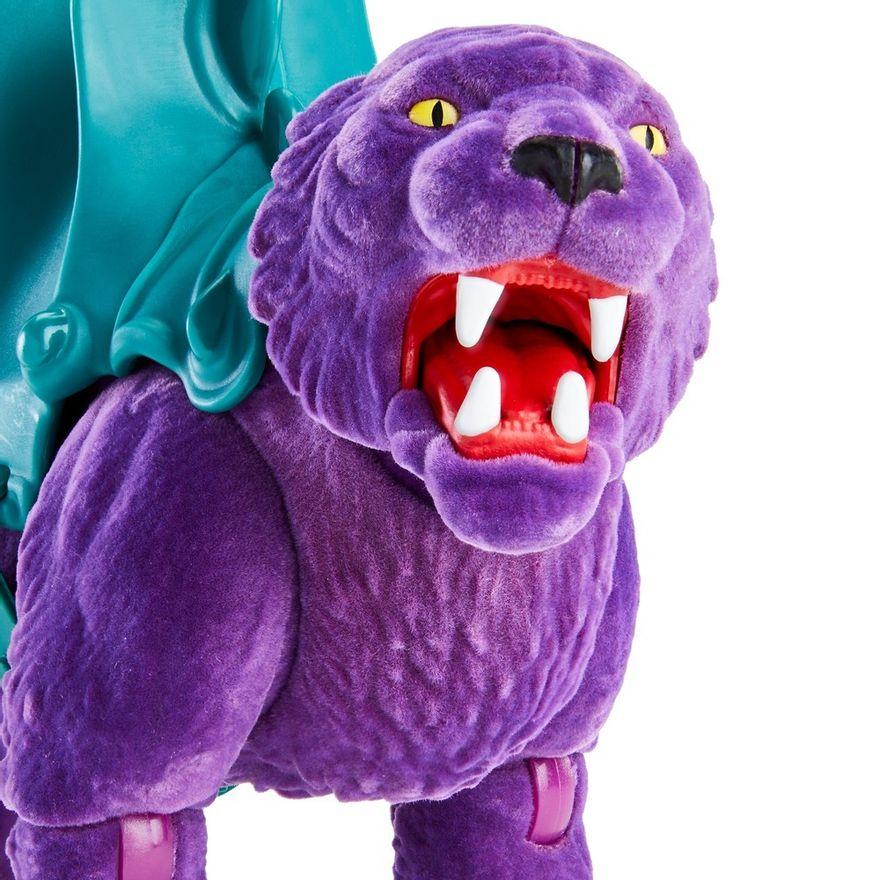 Mini-Figura---Masters-Of-The-Universe-Origins---Panthor-Aveludado---Mattel-4