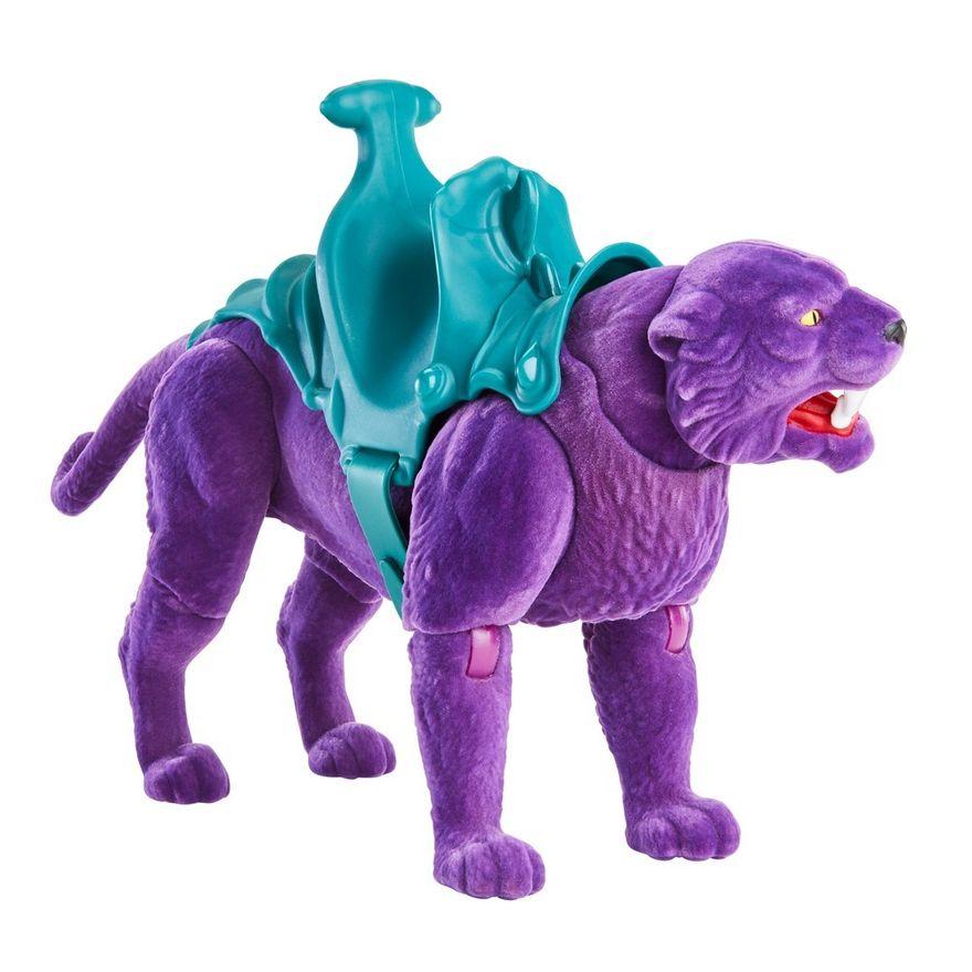 Mini-Figura---Masters-Of-The-Universe-Origins---Panthor-Aveludado---Mattel-6