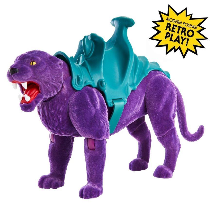 Mini-Figura---Masters-Of-The-Universe-Origins---Panthor-Aveludado---Mattel-7