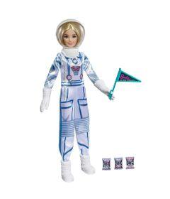Barbie-Profissoes-Deluxe---Astronauta-Loira---Mattel-0