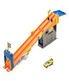 Hot-Wheels-City---Corrida-Garagem-de-Altura---Mattel-0