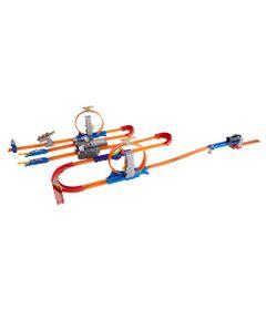 Hot-Wheels---Track-Builder---Pista-Total-Turbo-Takeover---Mattel-0