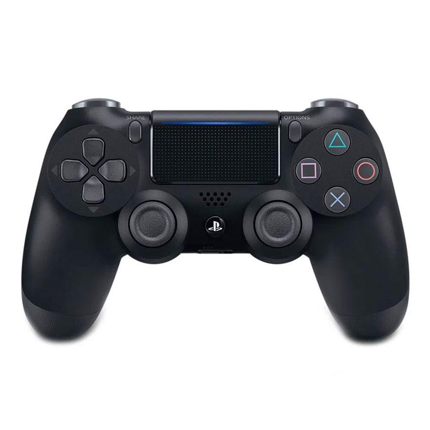 Kit-de-Console-PS4---Slim-Bundle-Hits-V15---Family---1TB-e-01-Controle-DualShock---Sony-2