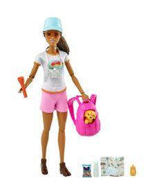 boneca-barbie-barbie-fashionista-turista-mattel-100411022_Frente