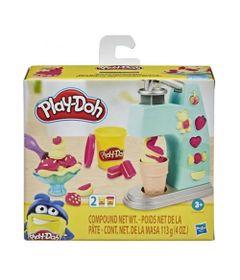 massa-de-modelar-play-doh-mini-classicos-maquina-de-sorvete-hasbro-100411023_Embalagem