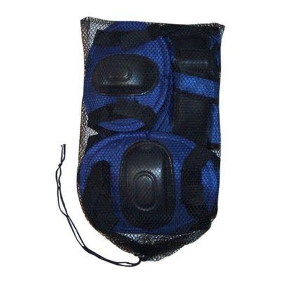 conjunto-de-protecao-skateboard-e-rollers-azul-e-preto-3-pecas-bel-fix-g-100411024_Frente