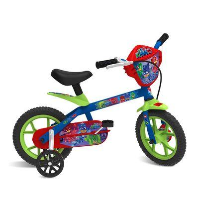 Bicicleta-Aro-12---Pj-Masks---Azul---Bandeirante-0