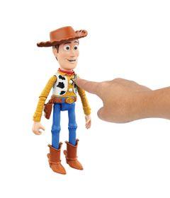 Disney-Pixar---Toy-Story---Figuras-Interativas---Woody---Mattel-0