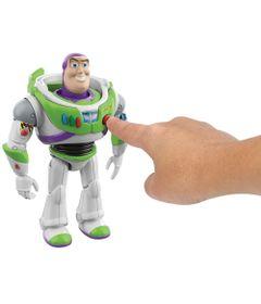 Disney-Pixar---Toy-Story---Figuras-Interativas---Buzz-Lightyear---Mattel--0
