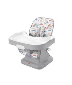 Fisher-Price-Baby---Cadeirinha-da-Alimentacao-Compacta-e-Portatil---Mattel-0