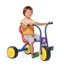 100101615-260-triciclo-escolar-bandeirante-5030338_Frente