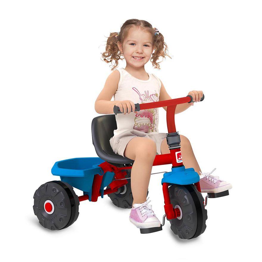 triciclo-de-passeio-smart-plus-bandeirante-280_Detalhe