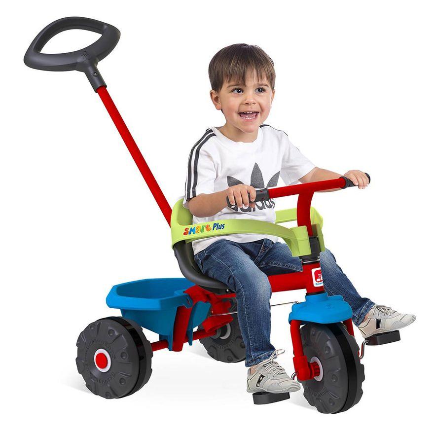 triciclo-de-passeio-smart-plus-bandeirante-280_Detalhe1