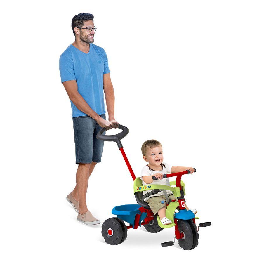 triciclo-de-passeio-smart-plus-bandeirante-280_Detalhe3