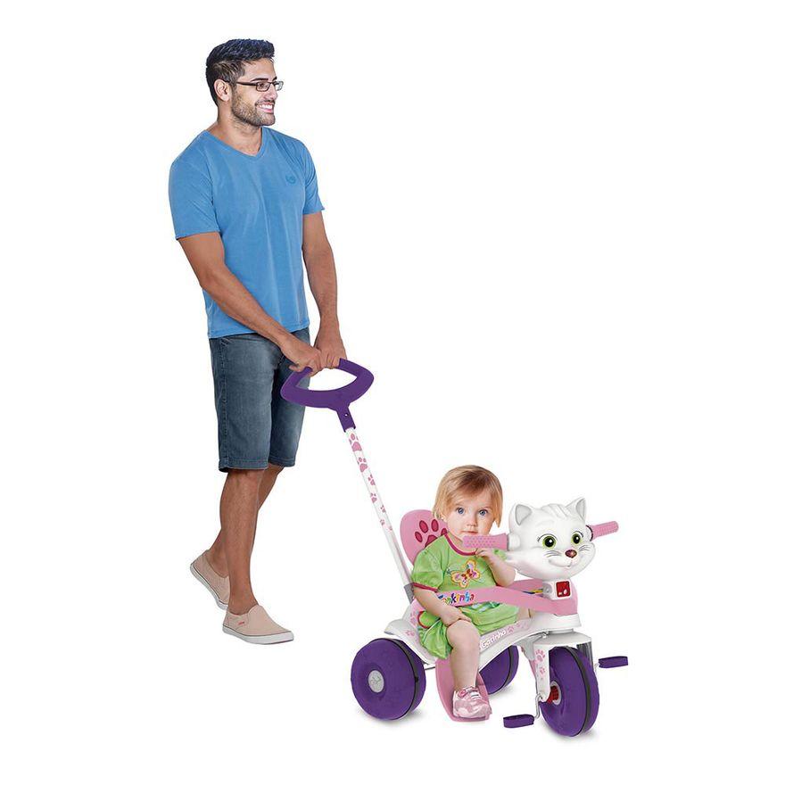 triciclo-de-passeio-e-pedal-tonkinha-gatinha-bandeirante-704_Detalhe2