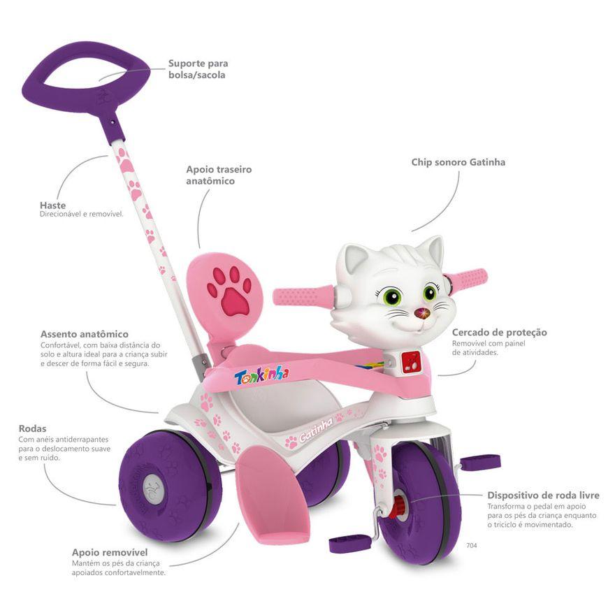 triciclo-de-passeio-e-pedal-tonkinha-gatinha-bandeirante-704_Detalhe3