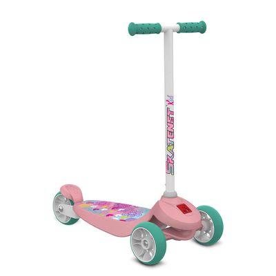 patinete-skatenet-kid-flowers-rosa-bandeirante-1501_frente