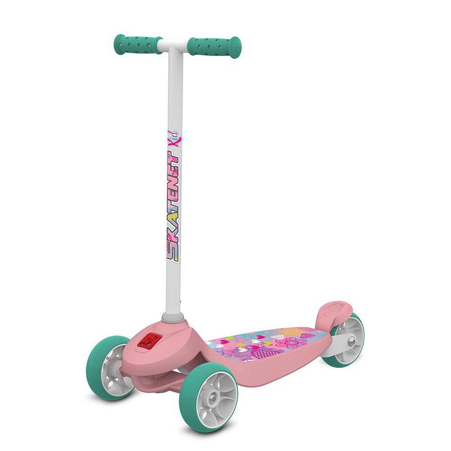 patinete-skatenet-kid-flowers-rosa-bandeirante-1501_Detalhe