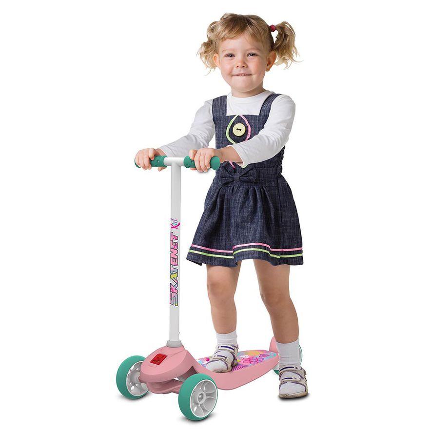 patinete-skatenet-kid-flowers-rosa-bandeirante-1501_Detalhe2