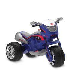 moto-eletrica-12v-super-moto-gt-turbo-azul-bandeirante-2660_Frente