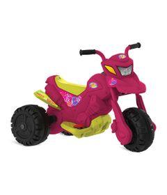 mini-moto-eletrica-xt3-fashion-6v-bandeirante_Frente
