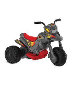 mini-moto-eletrica-xt3-grafite-6v-bandeirante_Frente