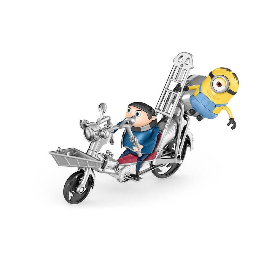 Figuras-e-Mini-Veiculo---Minions---Bicicleta-do-Gru---Mattel-2