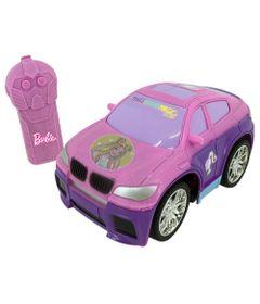 Veiculo-De-Controle-Remoto---Style-Machine---Barbie---Candide-0