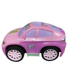 Veiculo-De-Controle-Remoto---Style-Machine---Barbie---Rosa---Candide-0