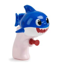 BABY-SHARK-LANCA-ALancador-De-Agua---Baby-Shark---Daddy-Shark---Sunny-0