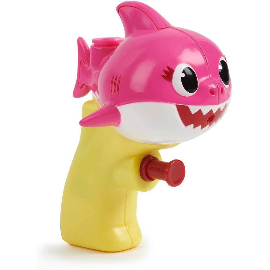 Lancador-De-Agua---Baby-Shark---Mommy-Shark---Sunny-0