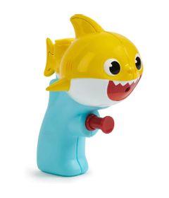 Lancador-De-Agua---Baby-Shark---Sunny-0