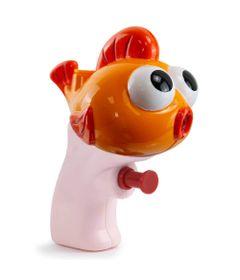 Lancador-De-Agua---Baby-Shark---William---Sunny-0