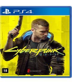 Cyberpunk-2077-Ps4-Br---PS4-0