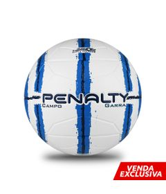 Bola-de-Futebol-de-Campo---Garra-XXI---Penalty---Cambuci-0