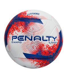 Bola-de-Futebol-de-Campo---Lider-XXI---Penalty---Cambuci-0