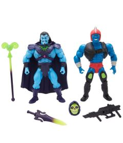 Figura-Articulada---Masters-Of-The-Universe---Origins-Rise-Of-Evil-Pack---Motu---Mattel-0