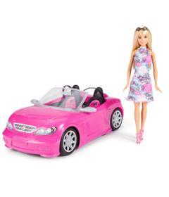 Boneca-Barbie-e-Veiculo---Estate---Carro-Conversivel-com-Boneca---Mattel-0