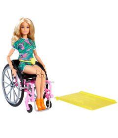 Boneca-Barbie---Cadeira-de-Rodas---Fashionista---Mattel-0