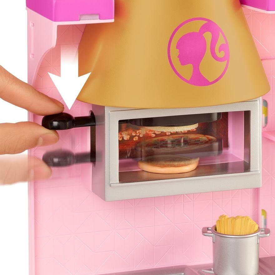 Boneca-Barbie-e-Restaurante---Estate---Rosa---Mattel-5