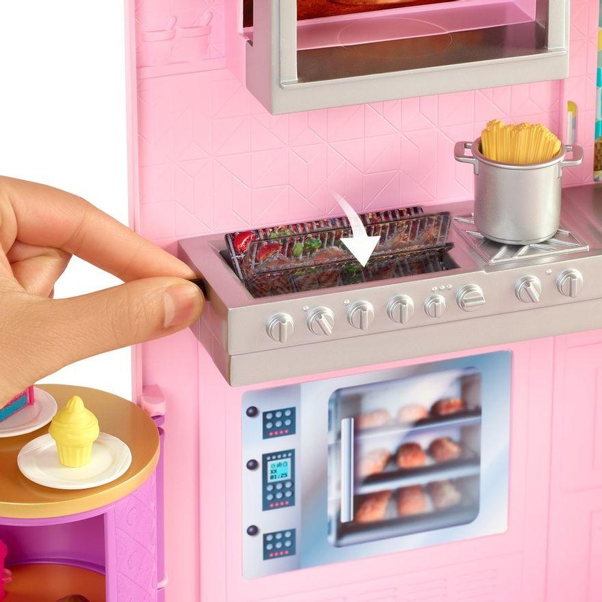 Boneca-Barbie-e-Restaurante---Estate---Rosa---Mattel-7