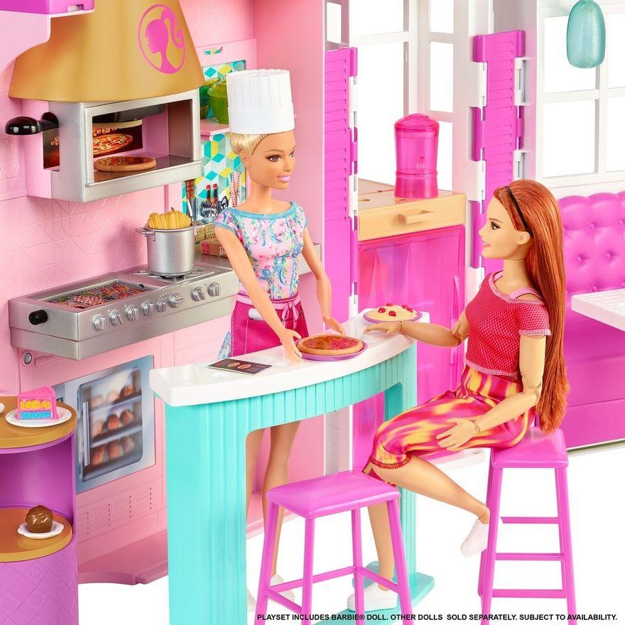 Boneca-Barbie-e-Restaurante---Estate---Rosa---Mattel-10