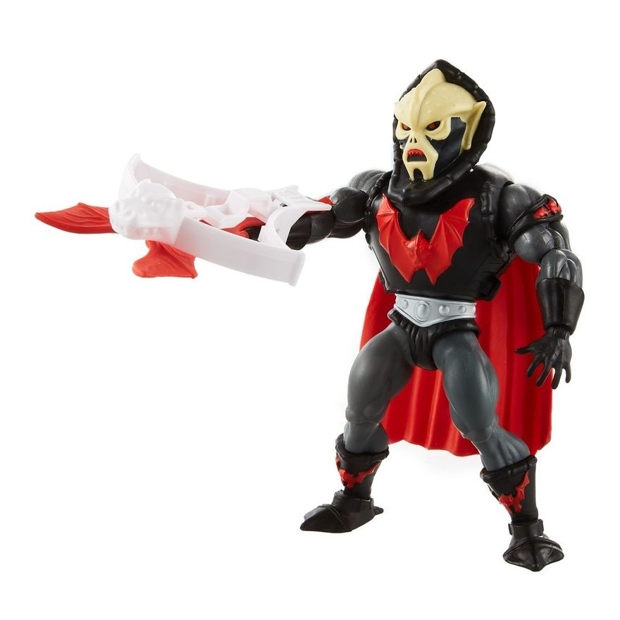 Figura-De-Acao---15Cm---Colecionavel---Masters-Of-The-Universe---Hordak---Mattel-1