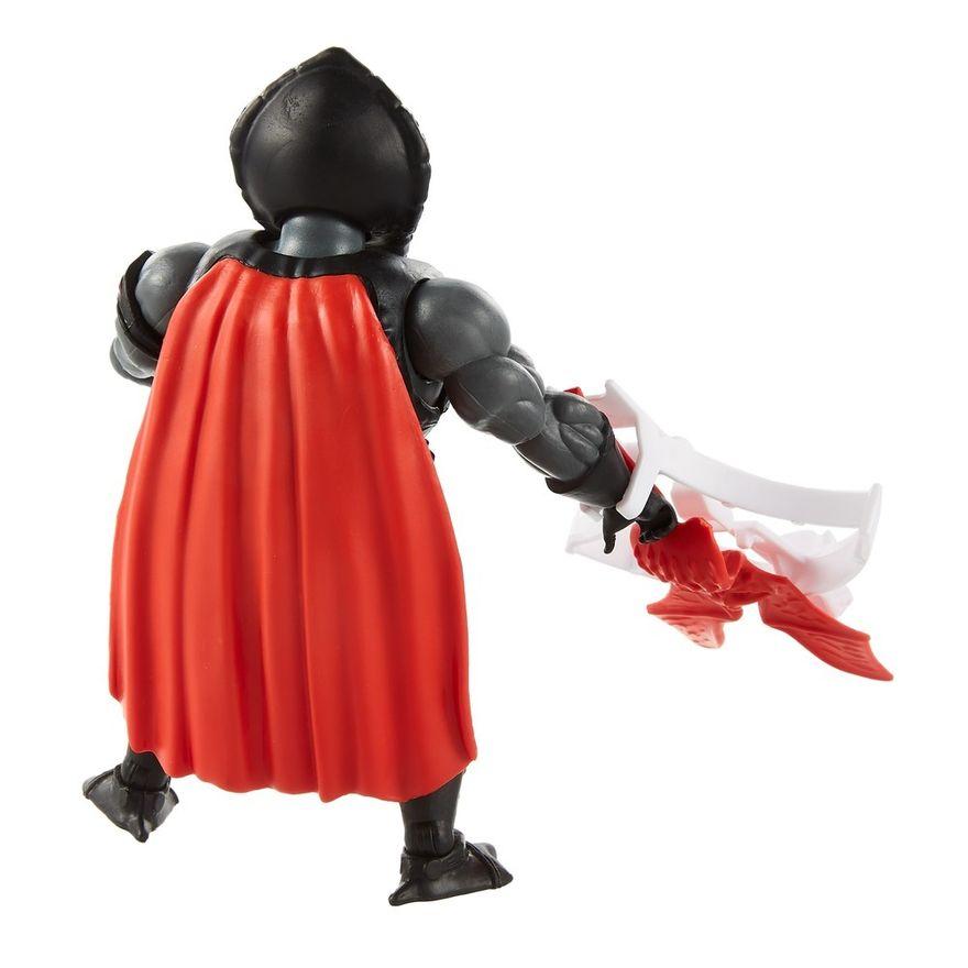 Figura-De-Acao---15Cm---Colecionavel---Masters-Of-The-Universe---Hordak---Mattel-3