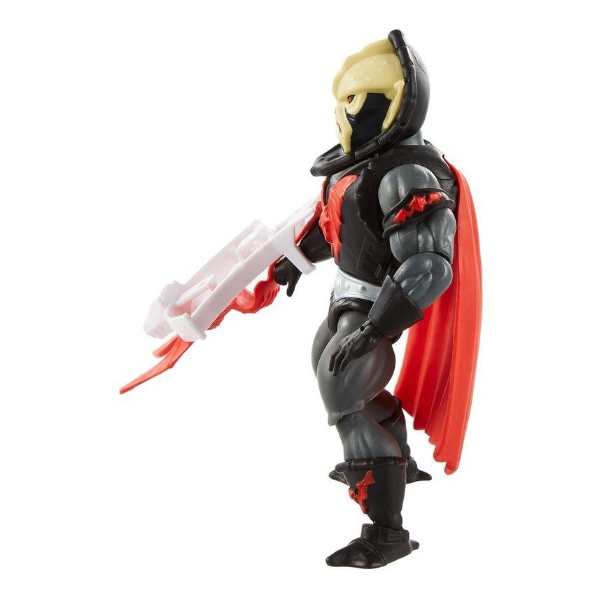 Figura-De-Acao---15Cm---Colecionavel---Masters-Of-The-Universe---Hordak---Mattel-4