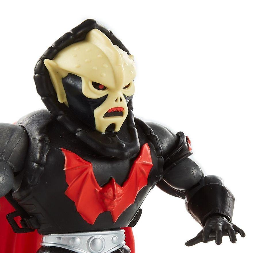 Figura-De-Acao---15Cm---Colecionavel---Masters-Of-The-Universe---Hordak---Mattel-6
